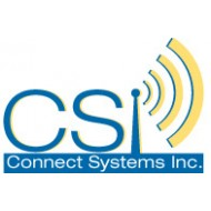 Connect Systems CSI-SW100 Programming Software