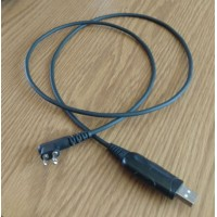 Connect Systems CSI-U100 Programming Cable