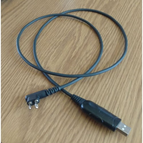 CS100 CS101 Programming Cable