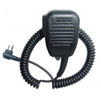 Connect Systems CSI-214 Speaker Mic