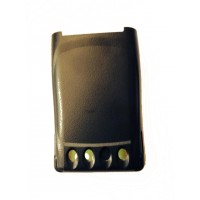 Connect Systems CSI-CB-03 Battery for CS100 (1300mAh)