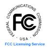 FCC Licensing Services