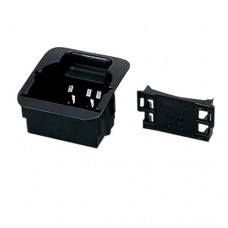 Icom AD-101  Adapter Cup for BP210N & BP211 Batteries