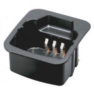Icom AD-106  Adapter Cup