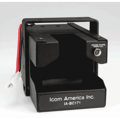 Icom IA-BC171