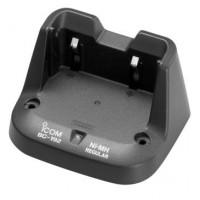 Icom BC-192-12 Trickle Desktop Charger - 110V