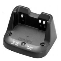 Icom BC-193  Desktop Rapid Charger - 110V