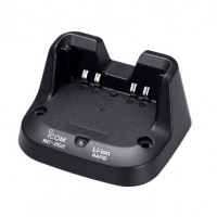 Icom BC-202  Desktop Rapid Charger - 110V