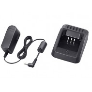 Icom BC-213  Desktop Rapid Charger - 110V