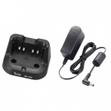 Icom BC-213  Desktop Rapid Charger - 110V