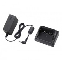 Icom BC-219N Rapid Charger for F52D & F62D