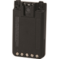 Icom BP-292IS Battery - Intrinsically Safe
