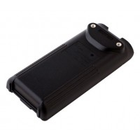 Icom BP-208N AA Battery Case - For A6 & A24