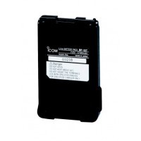 Icom BP-227FM  Battery  - Replaced by BP-227UL