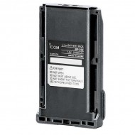 Icom BP-232H Li-Ion Battery - 2300mAh