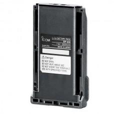 Icom BP-232H Li-Ion Battery - 2300mAh