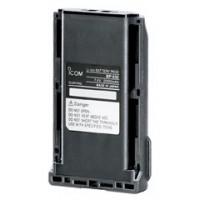 Icom BP-232UL Li-Ion Battery - 2300mAh, Intrinsically Safe