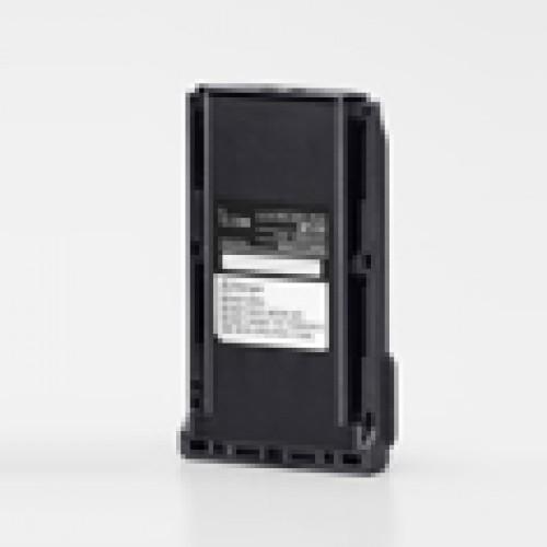 Icom BP-232WP