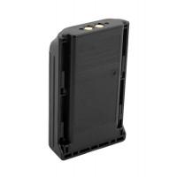 Icom BP-240 Alkaline Battery Case - Fits 6 AAA Batteries