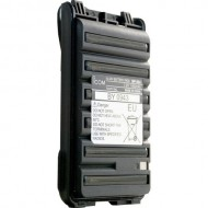 Icom BP-264  Ni-MH Battery - 1400mAh
