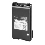 Icom BP-265  Battery – Li-Ion 1900mAh