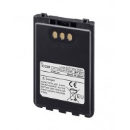Icom BP-271 Li-Ion Battery - 1200mAh