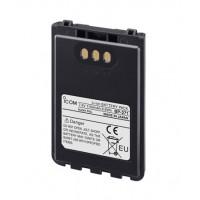 Icom BP-271 Li-Ion Battery - 1200mAh