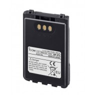 Icom BP-272 Li-Ion Battery - 2000mAh
