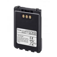 Icom BP-272 Li-Ion Battery - 2000mAh