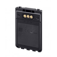 Icom BP-273 Alkaline Battery Case For ID-31A & ID-51A