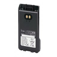 Icom BP-280 2280mAh Li-Ion Battery