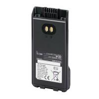 Icom BP-280 2280mAh Li-Ion Battery