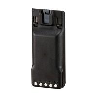Icom BP-284 Li-Ion Battery - 3210mAh, Waterproof
