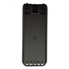 Icom BP-288 Li-Lion Battery 2350mAh