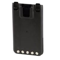 Icom BP-290 Li-Ion Battery - 2010mAh