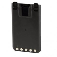 Icom BP-290 Li-Ion Battery - 2010mAh, Waterproof