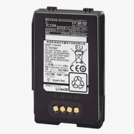 Icom BP-300 Li-Ion Battery - 2350mAh for SAT100