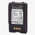 Icom BP-300 Li-Ion Battery - 2350mAh for SAT100