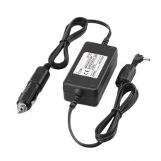 Icom CP-20 Cigarette Lighter Cable for A6 & A24 Radios