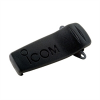 Icom MB-103 Standard Belt Clip For IC-A6 & A24