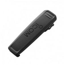 Icom MB-133 Standard Belt Clip