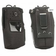 Icom NC-F3261S Clip-on Nylon Case