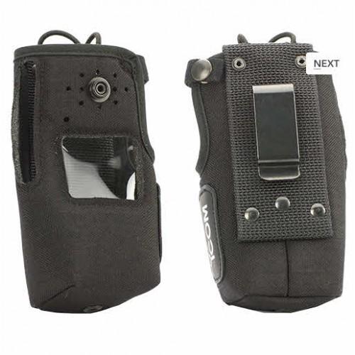 Icom NC-F3261S