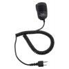 Icom HM-131SC  Compact Speaker Microphone