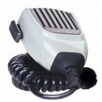 Microphones | Mobile & Base Radios