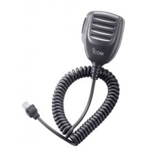 Icom HM-152 Speaker Microphone