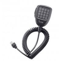 Icom HM-152T DTMF Speaker Microphone