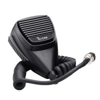 Icom HM-176 Speaker Microphone for A110 A120