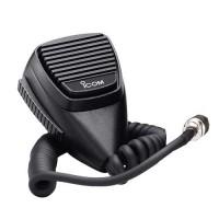 Icom HM-176 Speaker Microphone