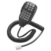 Icom HM-203EX Intrinsically Safe Speaker Mic